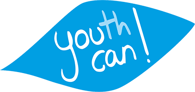 YouthCan!